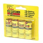 VICTOR® FLY RIBBON - pack 4 pz